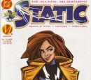 Static Vol 1 33