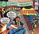 DC Comics Presents Vol 1 19