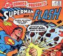 DC Comics Presents Vol 1 73