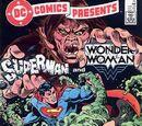 DC Comics Presents Vol 1 76