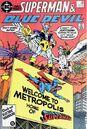 DC Comics Presents 96.jpg