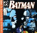 Batman Vol 1 441