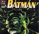 Batman Vol 1 527