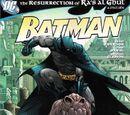 Batman Vol 1 670