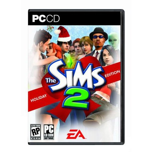 sims 3 pets crack download no cd