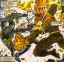 Blood Syndicate 04.jpg