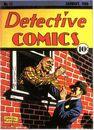 Detective Comics 11.jpg