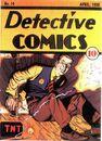 Detective Comics 14.jpg