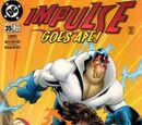 Impulse Vol 1 35