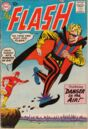 The Flash Vol 1 113.jpg