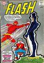 The Flash Vol 1 151.jpg
