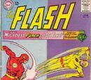 The Flash Vol 1 153
