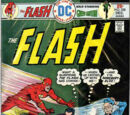 The Flash Vol 1 238