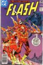 The Flash Vol 1 258.jpg