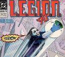 L.E.G.I.O.N. Vol 1 13
