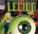 L.E.G.I.O.N. Vol 1 21
