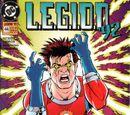 L.E.G.I.O.N. Vol 1 44