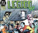 L.E.G.I.O.N. Vol 1 45