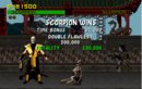 Scorpion fatality.png
