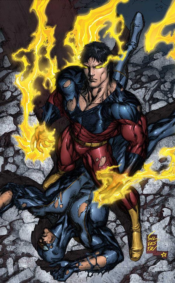 Gabriel Summers (Earth-616) - Marvel Comics Database X Men Girl Power Form