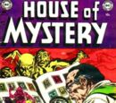 House of Mystery Vol 1 23