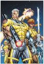 X-Force Vol 2 1 Textless.jpg