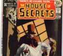 House of Secrets Vol 1 94