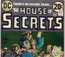 House of Secrets Vol 1 107