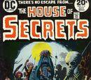 House of Secrets Vol 1 112
