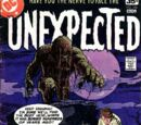 Unexpected Vol 1 186
