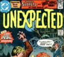 Unexpected Vol 1 205