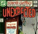 Unexpected Vol 1 220