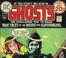 Ghosts Vol 1 29