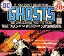 Ghosts Vol 1 31