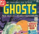 Ghosts Vol 1 57
