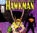 Hawkman Vol 2 10