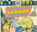 Justice League of America Vol 1 128