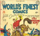 World's Finest Vol 1 42