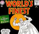 World's Finest Vol 1 139