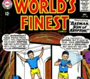 World's Finest Vol 1 146