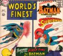 World's Finest Vol 1 166
