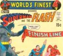 World's Finest Vol 1 199