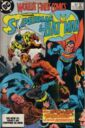 World's Finest Comics 310.jpg