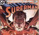 Superman Vol 2 209