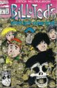 Bill and Ted's Excellent Comic Book Vol 1 4.jpg