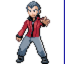 Norman(RSE)Sprite.png