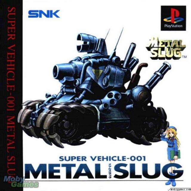 Metal_Slug_PSX_Cover.jpg