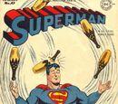 Superman Vol 1 47