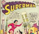 Superman Vol 1 159