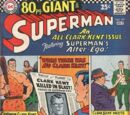 Superman Vol 1 197